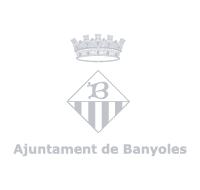 Ayuntamiento de Banyoles