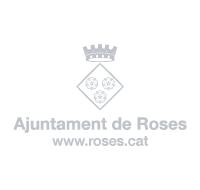Ayuntamiento de Roses