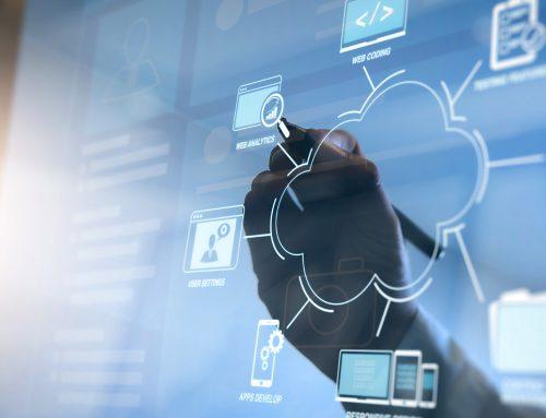 Nueva adjudicación software de asistencia a la fiscalización e intervención